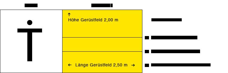 Fassadengerüst mieten Hamburg